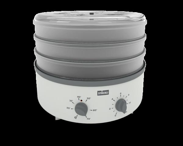 Dörrex - Qualitativ hochwertige Kunststoffprodukte für die Küche